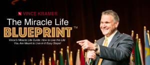Miracle Life Blueprint