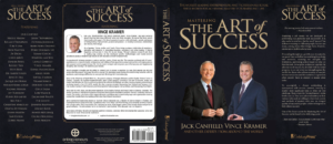 Create your Miracle Life Chapter